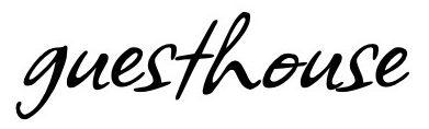 Logo 2021-09-15 18 50 43
